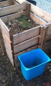 Compost_n°4