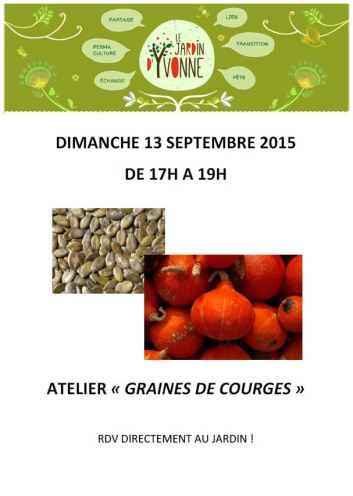Atelier_Graines_Courges