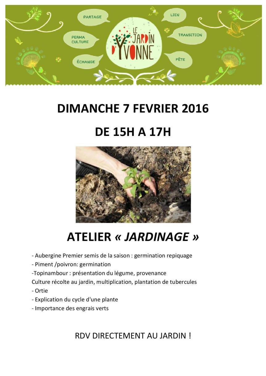 20160207-Atelier_Jardinage