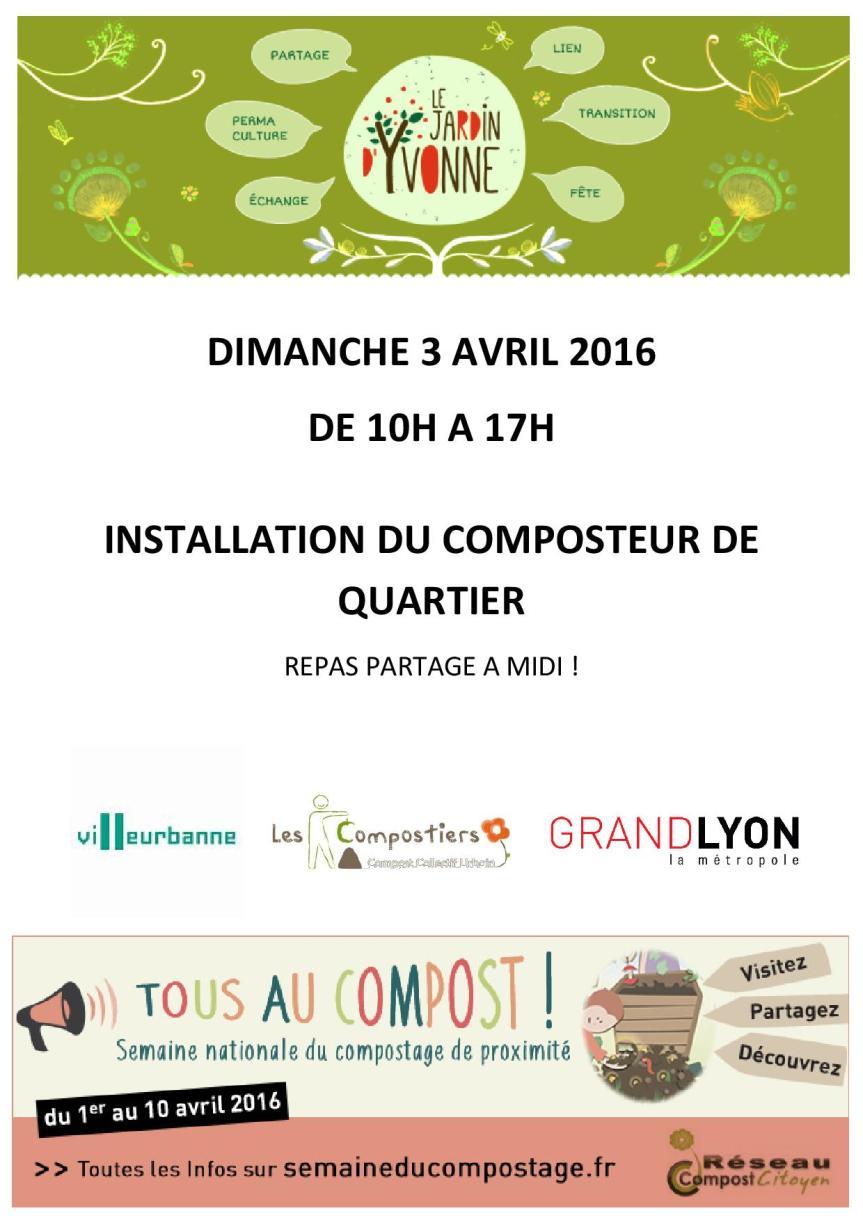 20160403-Installation_composteur