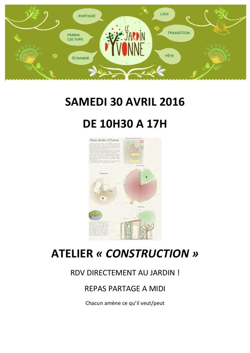 20160430-Atelier_Construction