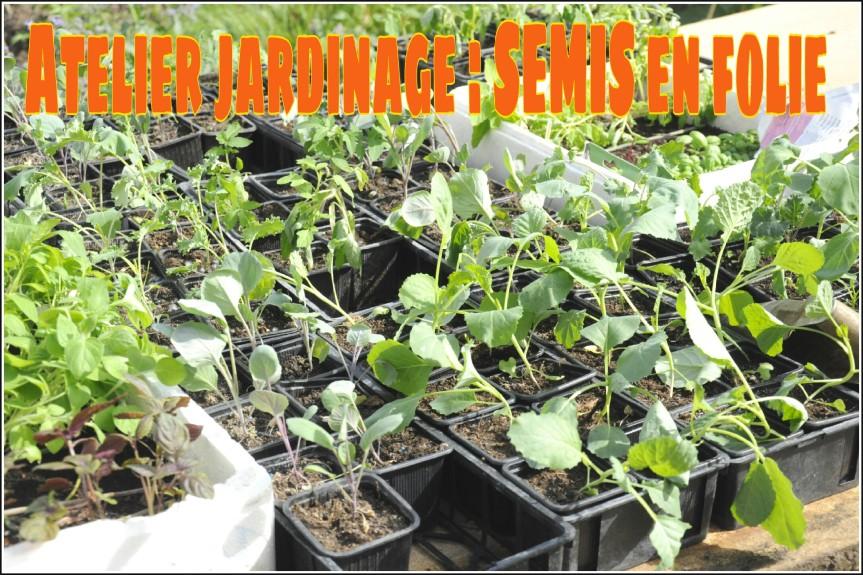 atelier jardinage 5 .jpg