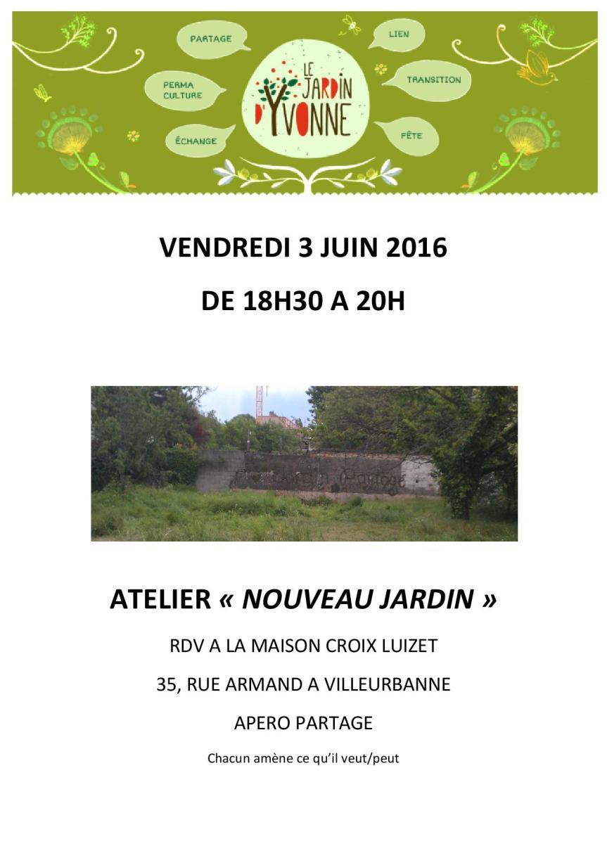 20160603-Nouveau_Jardin