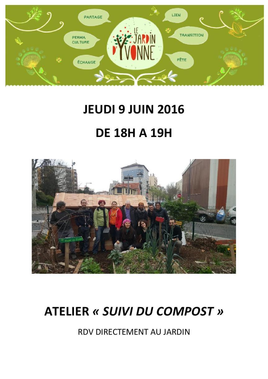 20160609-Suivi_composteur