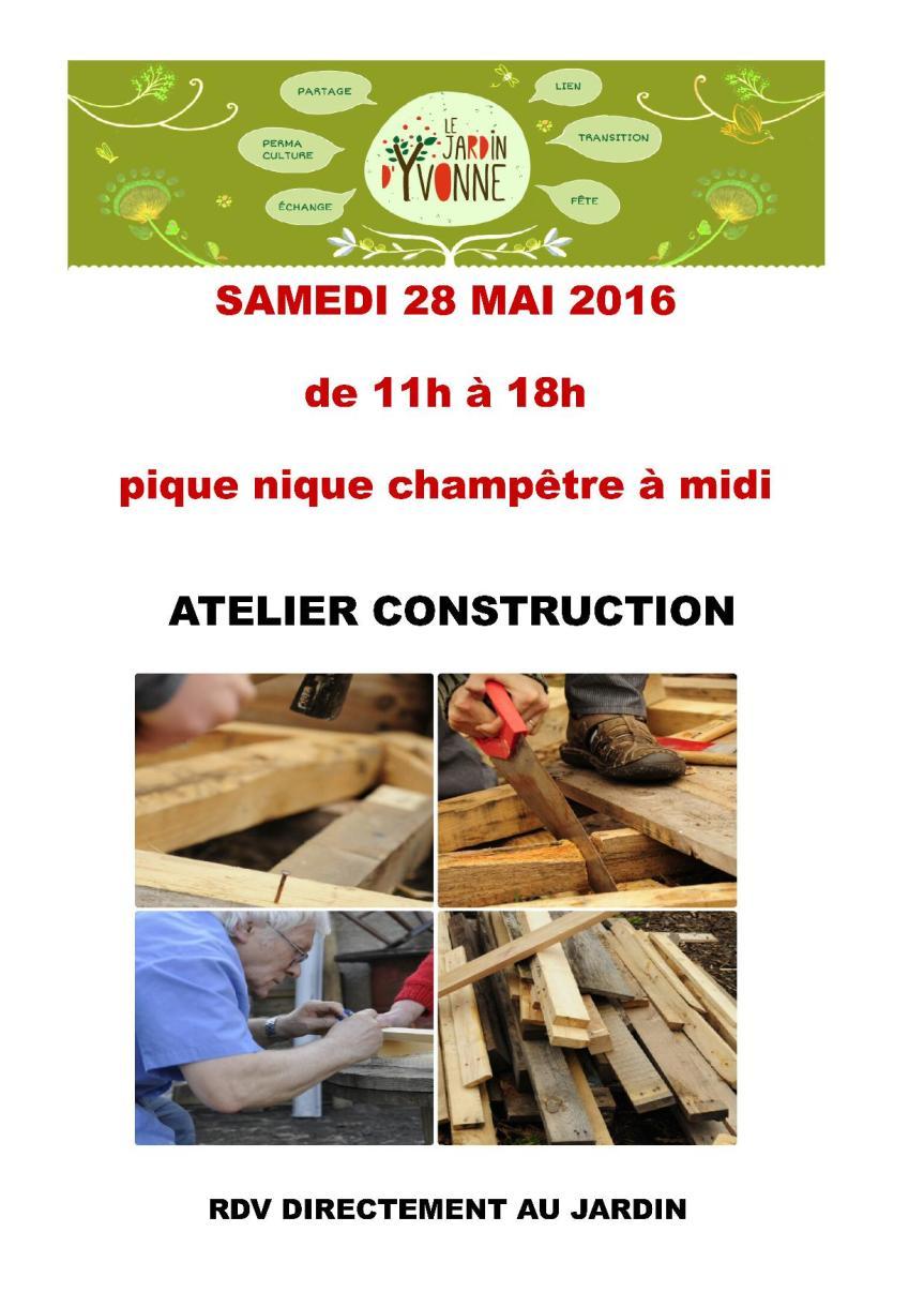 affiche atelier construction 28.05