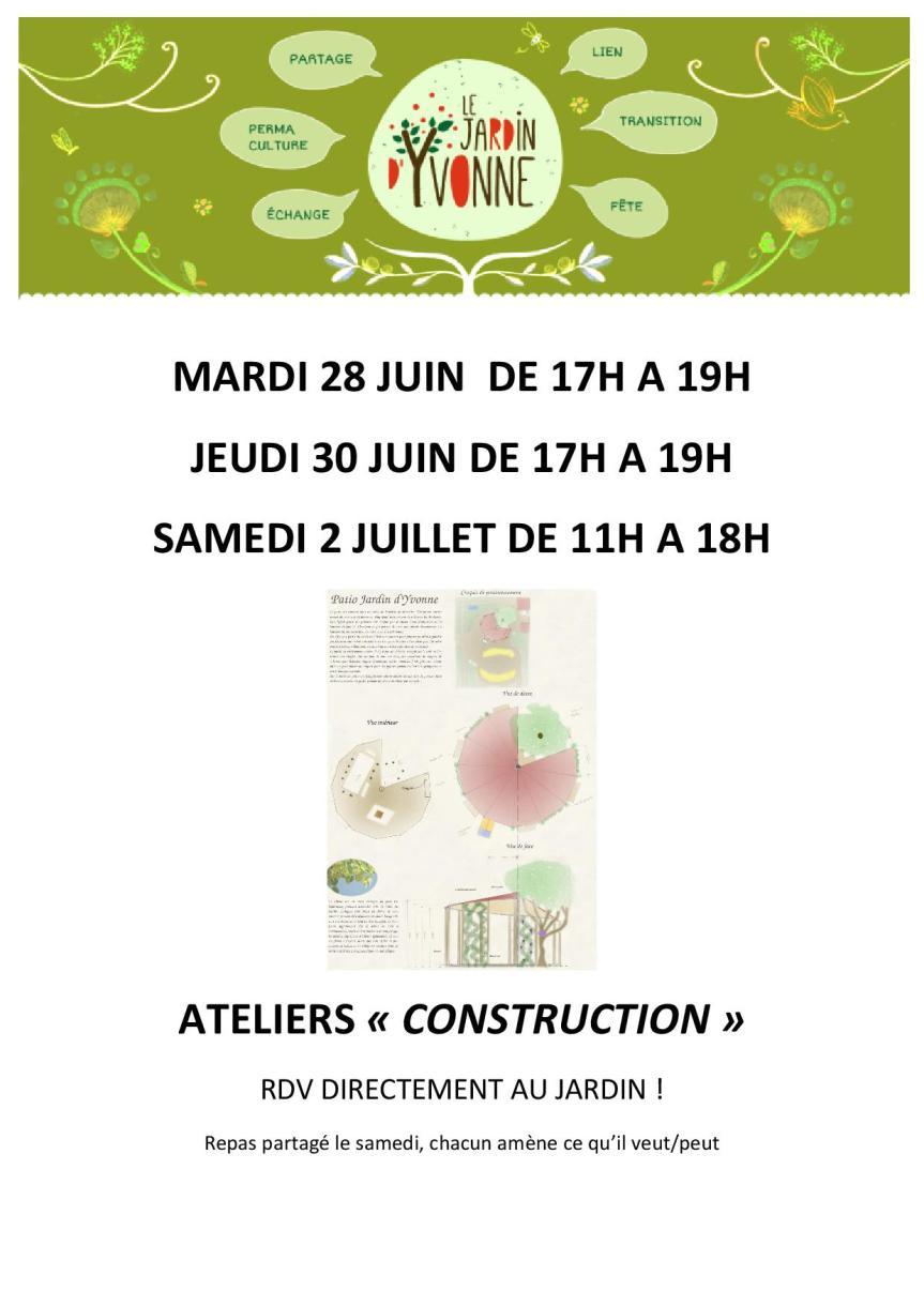 20160602-Atelier_Construction
