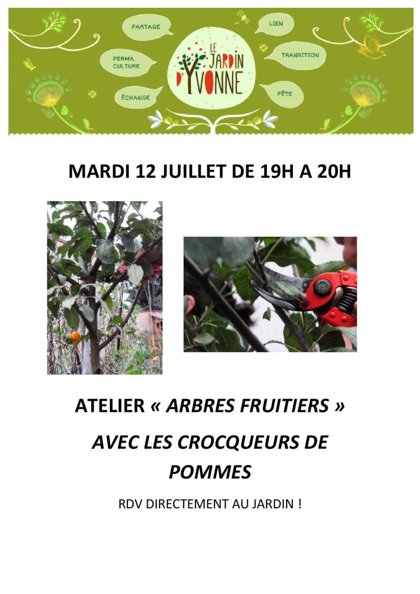 20160712-Atelier_Arbres_Croqueurs
