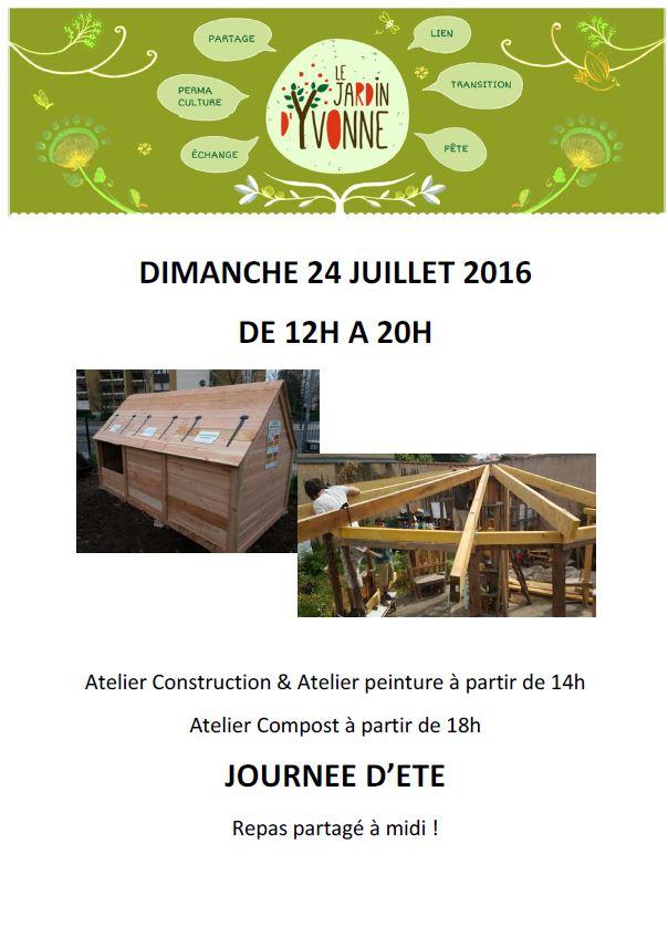 Atelier_Journee_d_ete