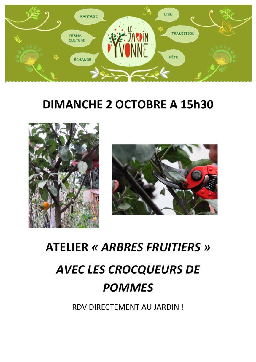 20161002-atelier_arbres_croqueurs