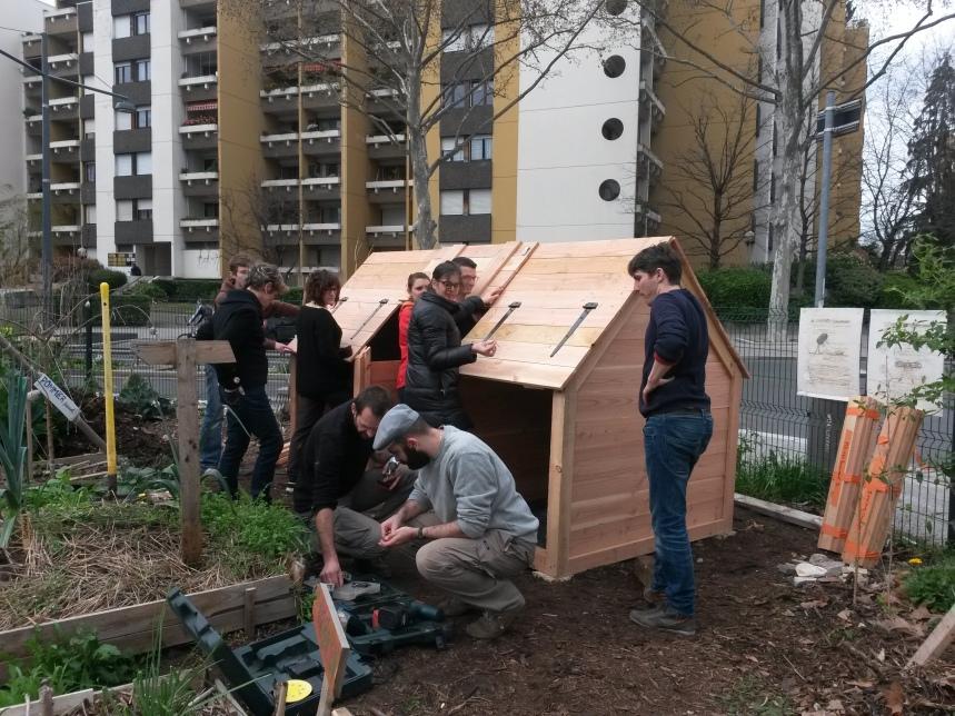 installation-du-nouveau-compost