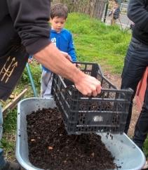 Tamisage_compost2