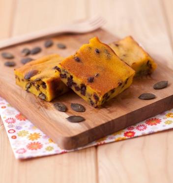 fondant_au_potimarron_et_pepites_de_chocolat