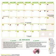 I-Miniature-24455-calendrier-2018-du-potager-bio.net