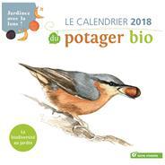I-Miniature-24470-calendrier-2018-du-potager-bio.net