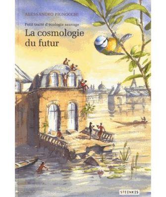 Cosmoslogie-du-futur