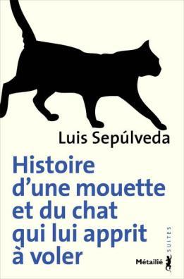 Histoire-de-la-mouette-et-du-chat-qui-lui-apprit-a-voler