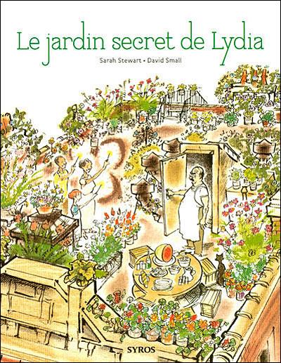 Le-jardin-secret-de-Lydia