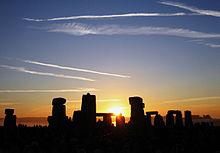 Stonehenge_2005