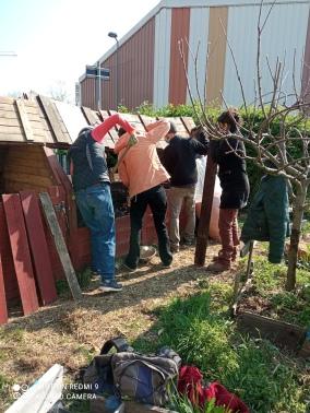 team-compost-en-action